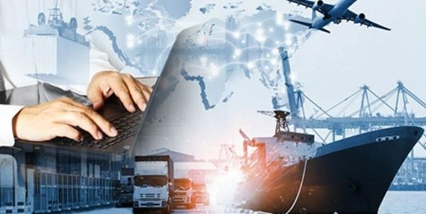 راه اندازی مراکز کلان داده حوزه حمل ونقل شرایط این صنعت را در کشور بهبود می بخشد