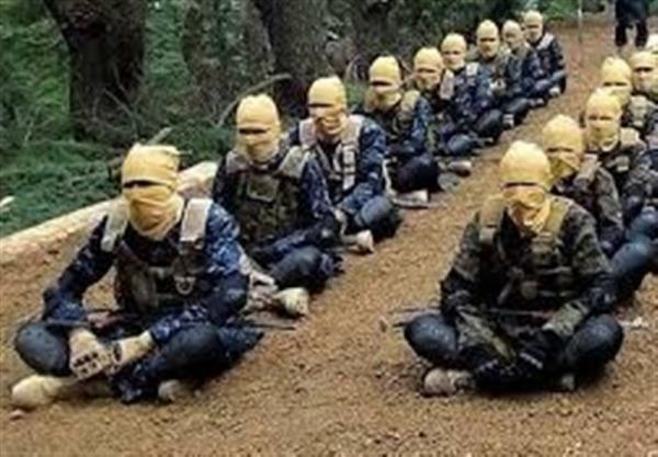 روسیه: کمک آمریکا به گروه های تروریستی در افغانستان ادامه دارد