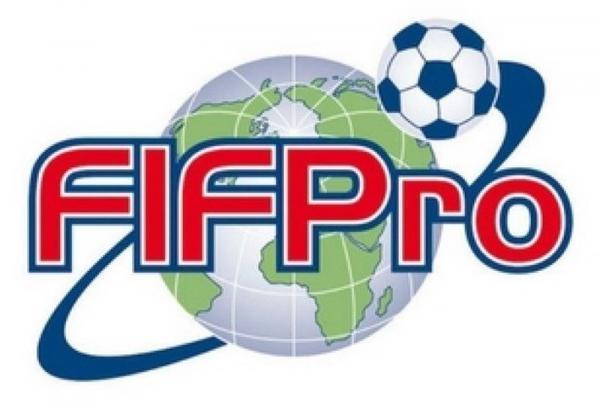 واکنش فیف پرو به تهدید یوفا؛ جلوی پایمال شدن حق بازیکنان و محروم کردن آنها را می گیریم