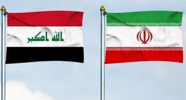 توضیح نماینده مجلس عراق درباره سفر ظریف