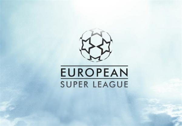 افشاگری اشپیگل درباره شیوه توزیع درآمد ها در سوپرلیگ اروپا، سهم رئال مادرید و بارسلونا 3 ونیم برابر اینتر، میلان و اتلتیکو