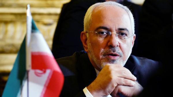 ایران همبستگی خود را با هند به دلیل همه گیری کرونا ابراز می کند