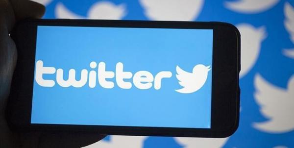 حکمرانی مجازی، توییتر با پذیرش قوانین روسیه، از فیلتر شدن نجات پیدا کرد
