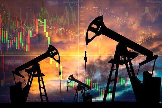 شمارش معکوس برای بازگشت ایران به بازار، هر بشکه نفت خام ایران چند قیمت خورد؟