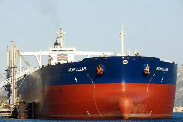 آژانس انرژی آمریکا مدعی واردات یک میلیون بشکه نفت خام ایران شد
