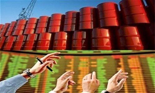 نفتای سنگین پالایشگاه تهران روی میز فروش بورس انرژی