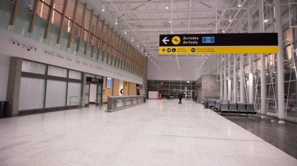 تور کانادا: شهروندان کبکی که قصد سفر دارند و آسترازنکای ترکیبی تزریق نموده اند می تواند دوز سوم دریافت نمایند