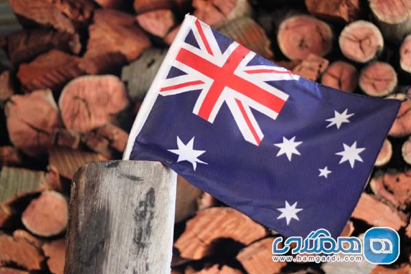 شرایط مهاجرت به استرالیا 2021 ، شرایط کارآفرینی در استرالیا و ویزای نخبگان این کشور