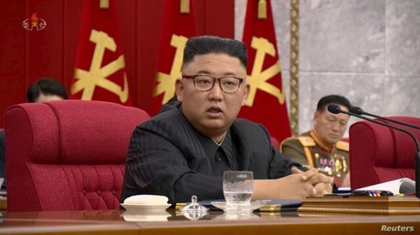 کاخ سفید: درِ مذاکره با کره شمالی همچنان باز است