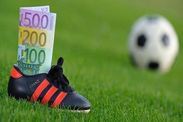 قانون نو برای جلوگیری از تبانی، تفاضل گل در فوتبال ایران حذف شد